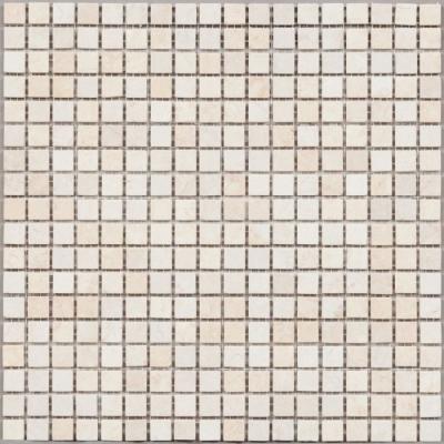 Мозаика DAO-539, 15x15х4