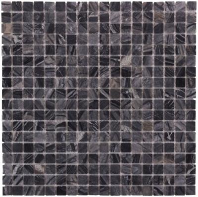 Мозаика DAO-604, 15x15х4