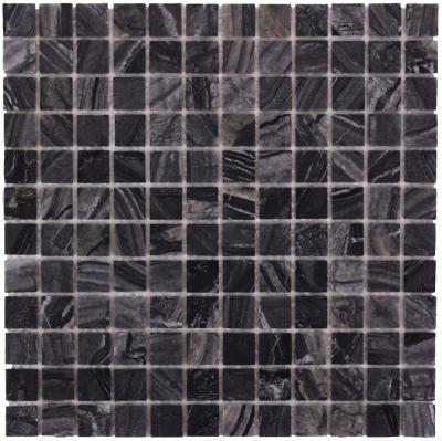 Мозаика DAO-604