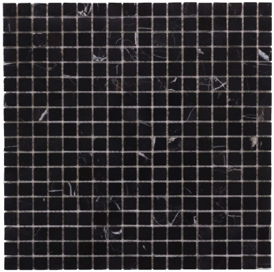 Мозаика DAO-605