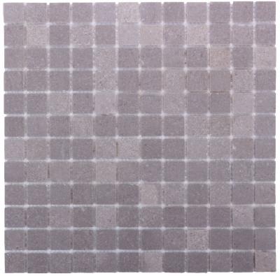 Мозаика DAO-606