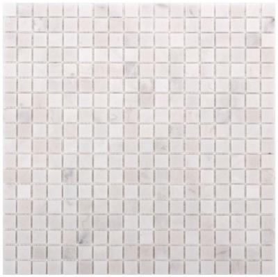 Мозаика DAO-608