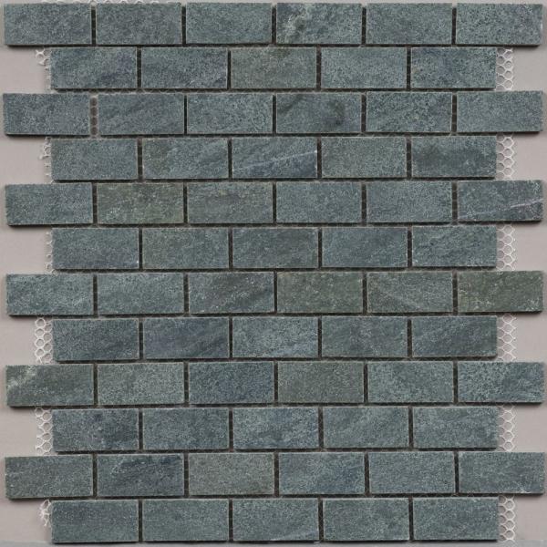 Мозаика DAO-612, 23x48