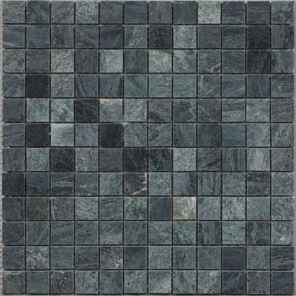 Мозаика DAO-612, 23x23