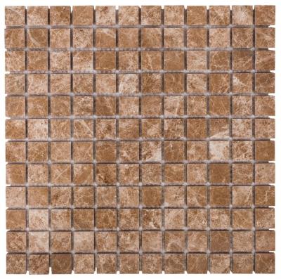 Мозаика DAO-631