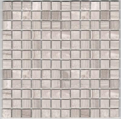 Мозаика DAO-635