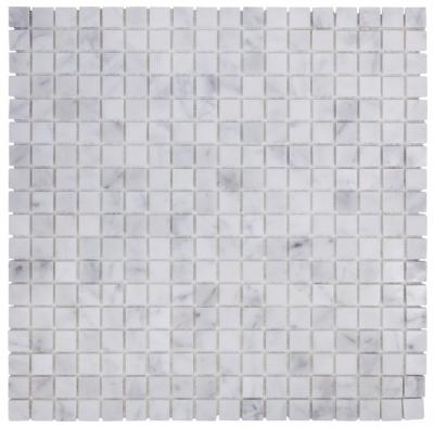 Мозаика DAO-636, 15x15х4