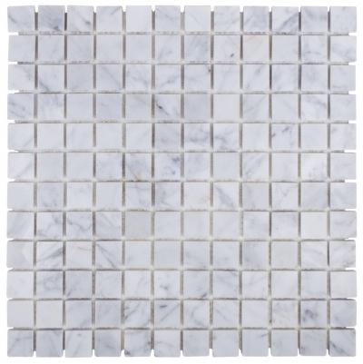 Мозаика DAO-636