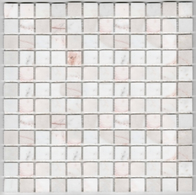 Мозаика DAO-637