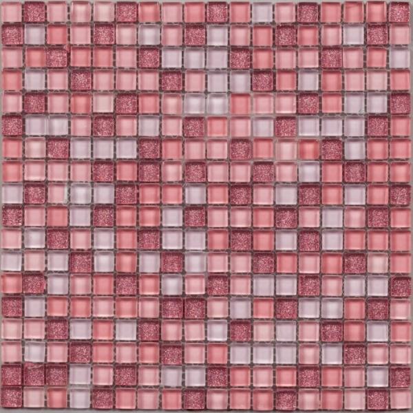 Мозаика DAO-80 15х15