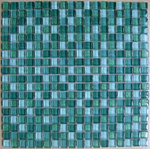 Мозаика DAO-82 15х15
