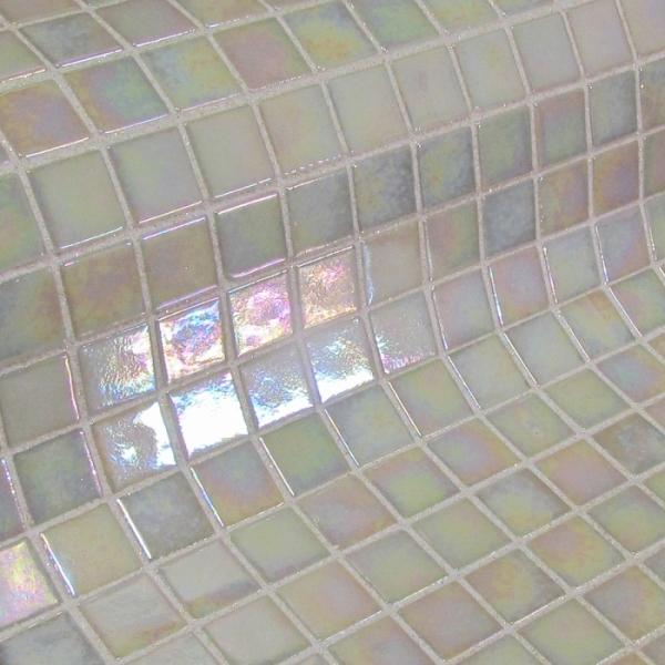 Мозаика Fosfo Beige Iris