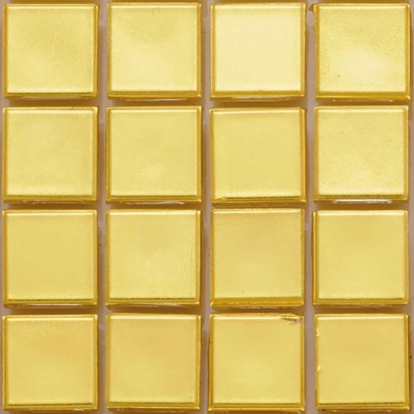 Золотая мозаика GM01-10