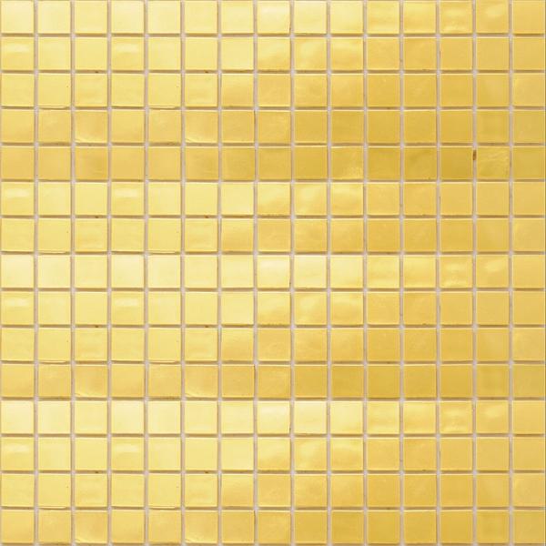 Золотая мозаика GM01