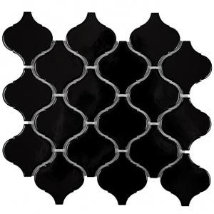 Мозаика KAR3-2G