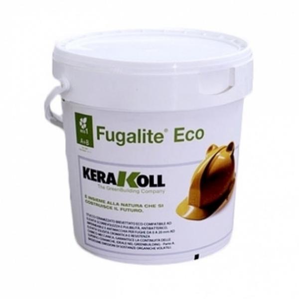 Эпоксидная затирка Fugalite Eco