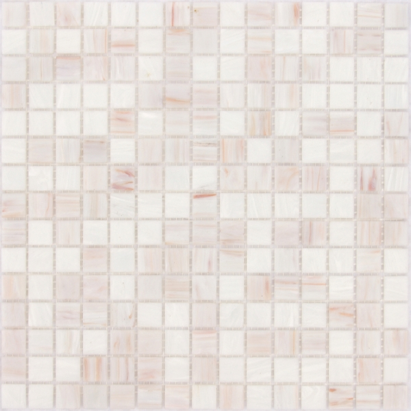 Мозаика Touchet - Туше