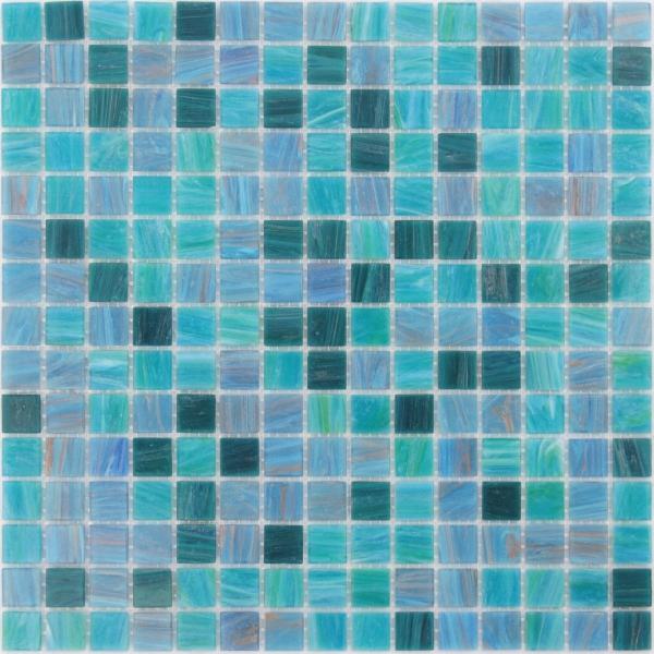 Мозаика de Fontanges - Фонтанж