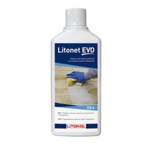 Очиститель LITONET EVO/ LITONET EVO GEL