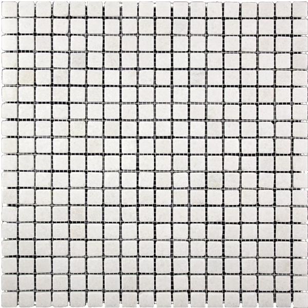 Мозаика M003-15T