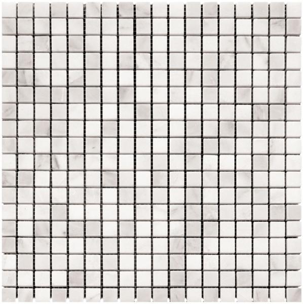 Мозаика M008-15P