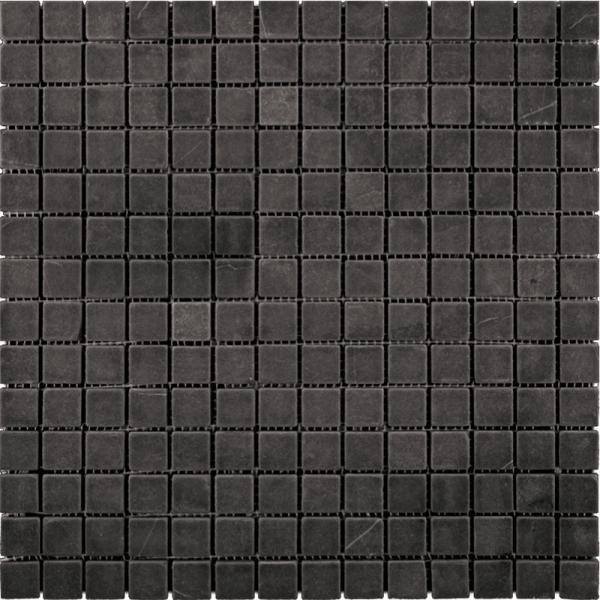 Мозаика M009-20T