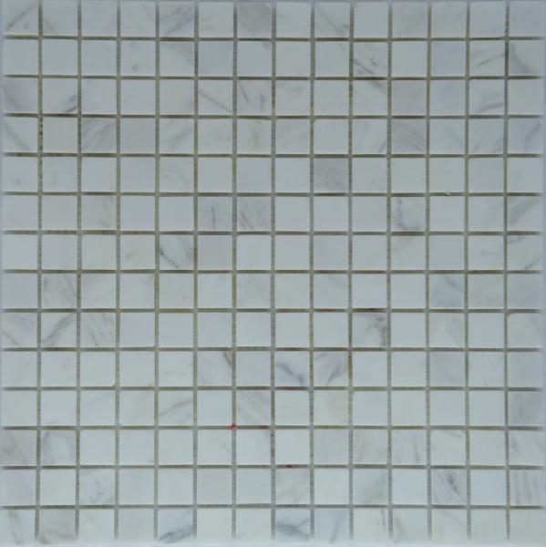 Мозаика M011P/Ajax