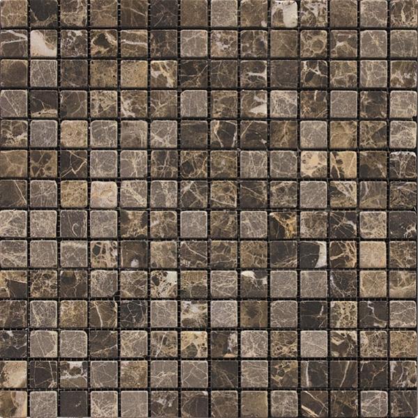 Мозаика M022-20T