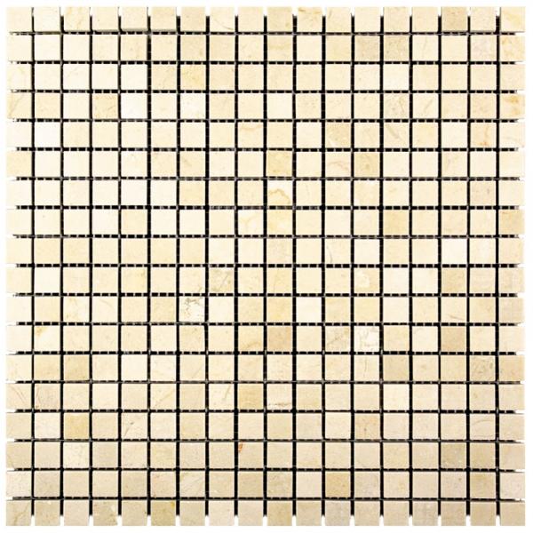 Мозаика M025-15P