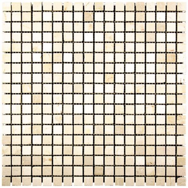 Мозаика M025-15T