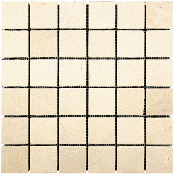 Мозаика M025-48T