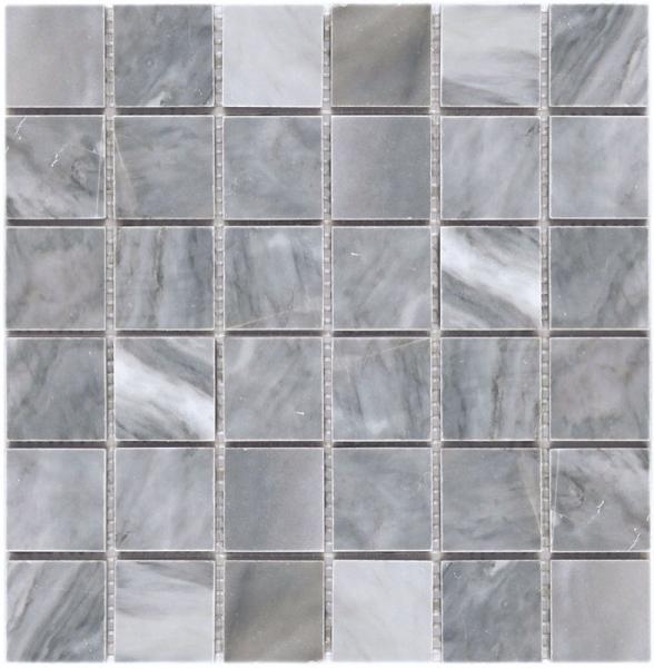Мозаика M033-48P