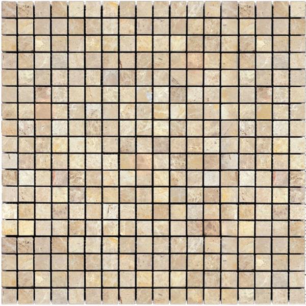 Мозаика M036-15T