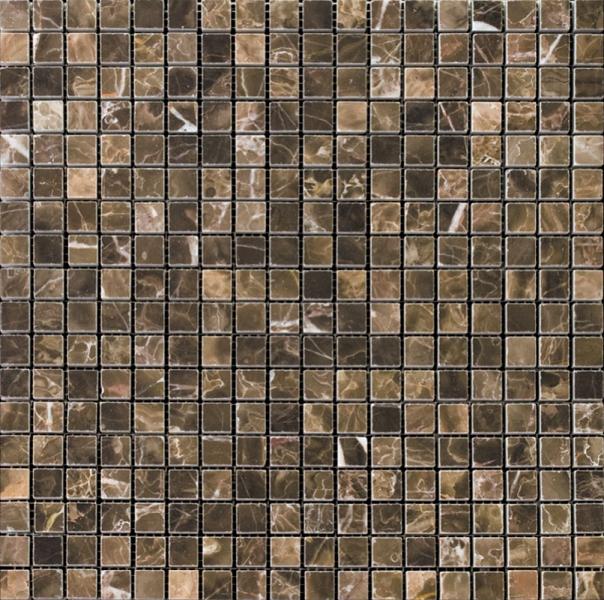 Мозаика M052-15P