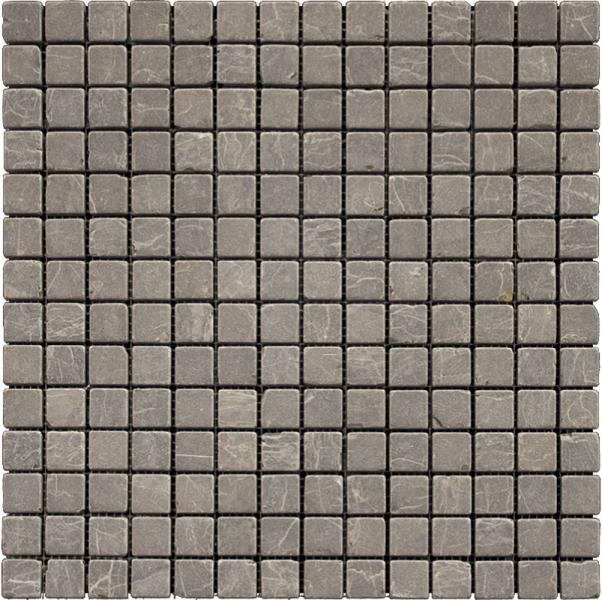 Мозаика M052-20T
