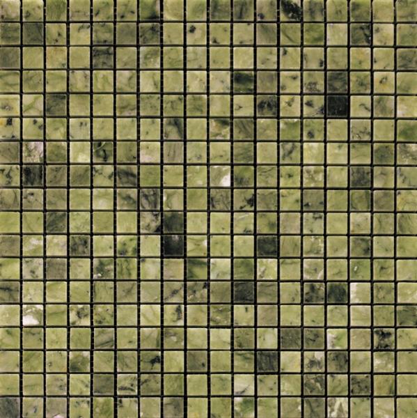 Мозаика M068-15P