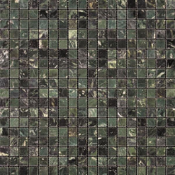 Мозаика M069-15P