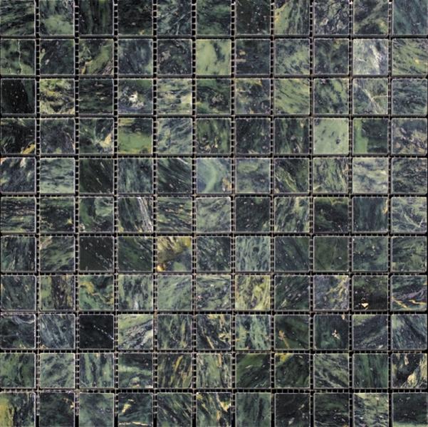 Мозаика M069-25P