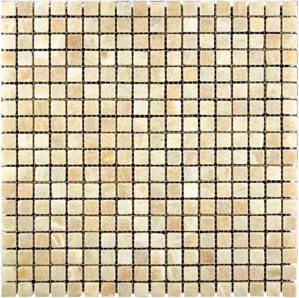 Мозаика M073-15T