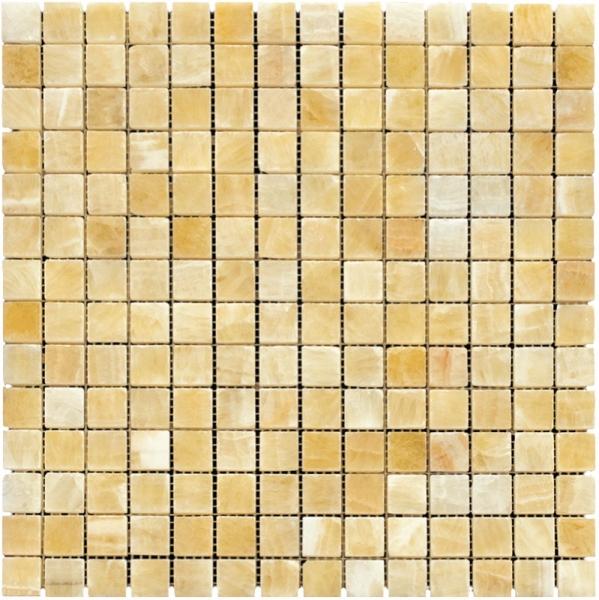 Мозаика M073-20P