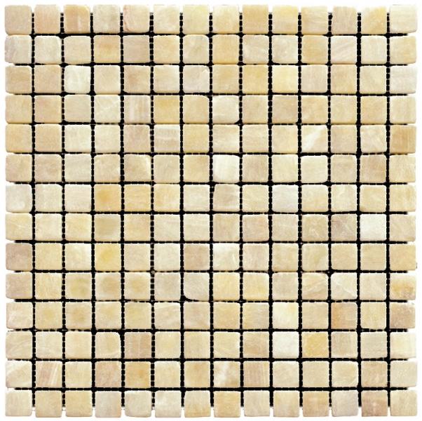 Мозаика M073-20T