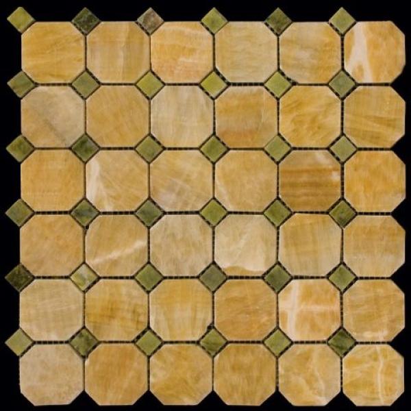 Мозаика M073+M068-BP