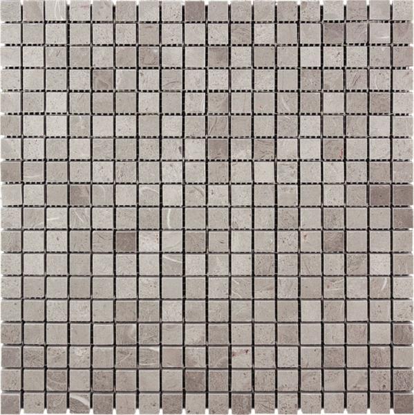 Мозаика M079-15P