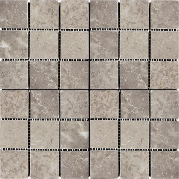 Мозаика M079-48P