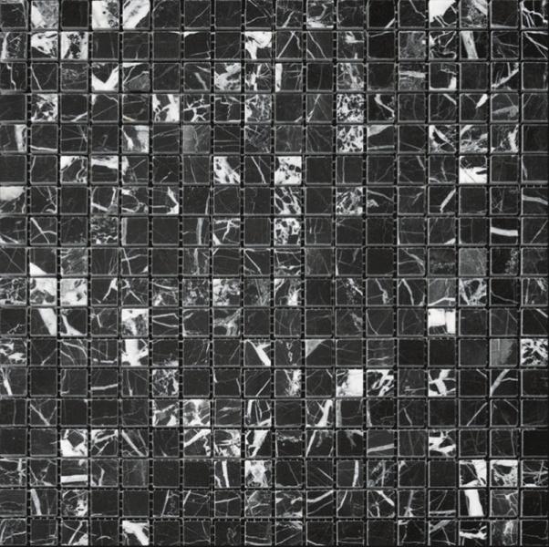 Мозаика M081-15P