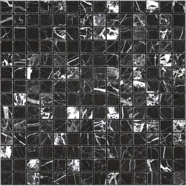 Мозаика M081-20P