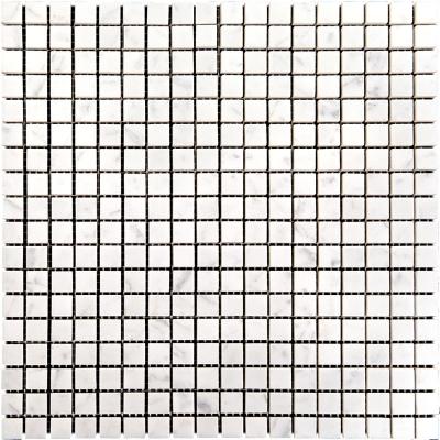 Мозаика 7M088-15P