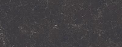 I Naturali Marmi  Nero Greco Bocciardato