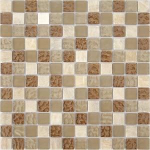 Мозаика Amber