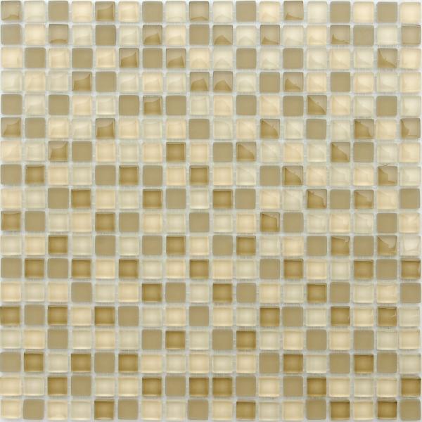 Мозаика Enisey - толщина 4 мм